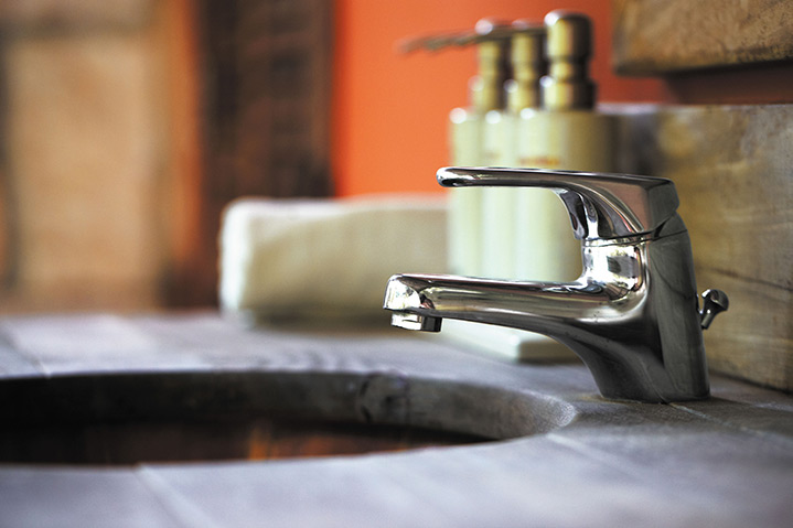 A2B Plumbers are able to fix any leaking taps you may have in Herne Bay.